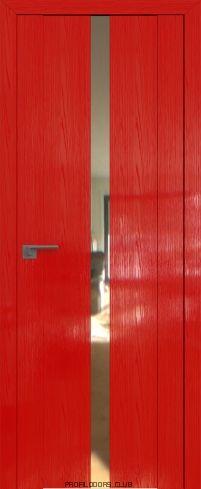 Profil Doors 2.04STP