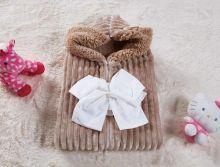 Плед-конверт  Infanty Baby  75*70  Арт.03-0.7