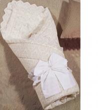 Одеяло-конверт  Бамбино  100*100  Арт.1121к