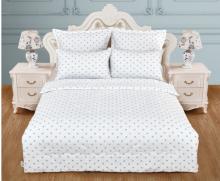 Постельное белье с одеялом Преладо для новорожденных Арт.1332н