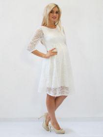 Платье для беременных П-990/Б