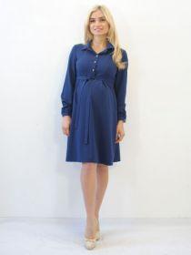 Платье для беременных П-32967 ТС