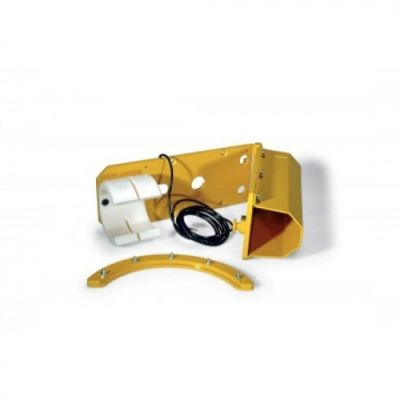 001G028011 Устройство защиты стрелы