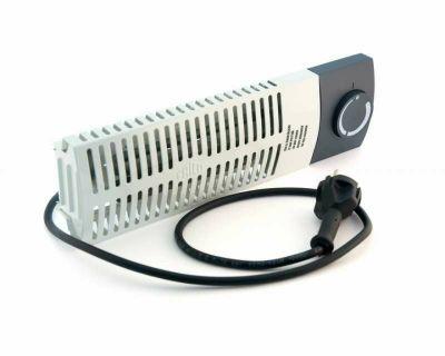 FMS-200Обогреватель для шлагбаумов