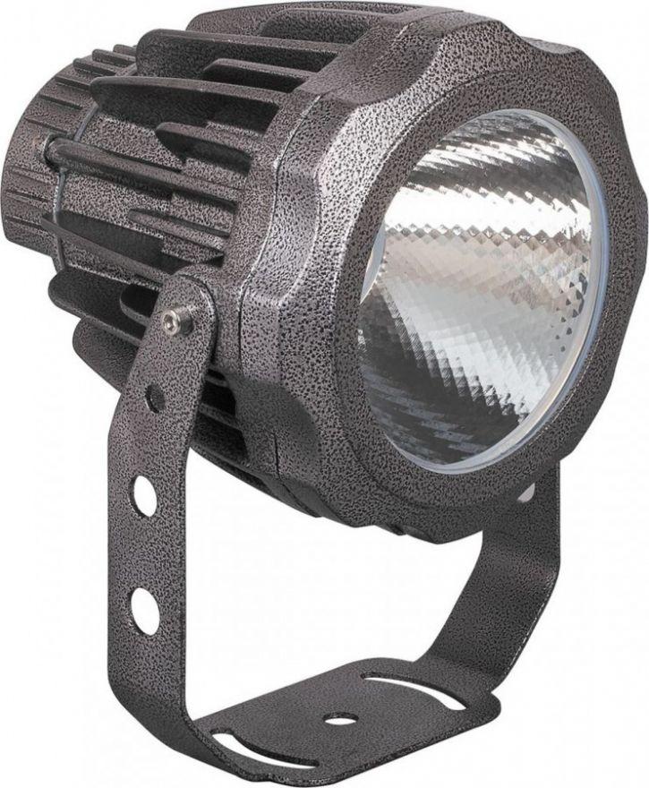Feron Прожектор св/д, D150xH170, IP65 30W 85-265V, холодный белый, LL-888 , артикул 32154