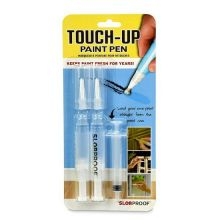 Ремкомплект для подкрашивания сколов и царапин Touch-Up Paint Pen
