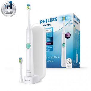 Электрическая зубная щетка Philips Sonicare EasyClean HX6512/59