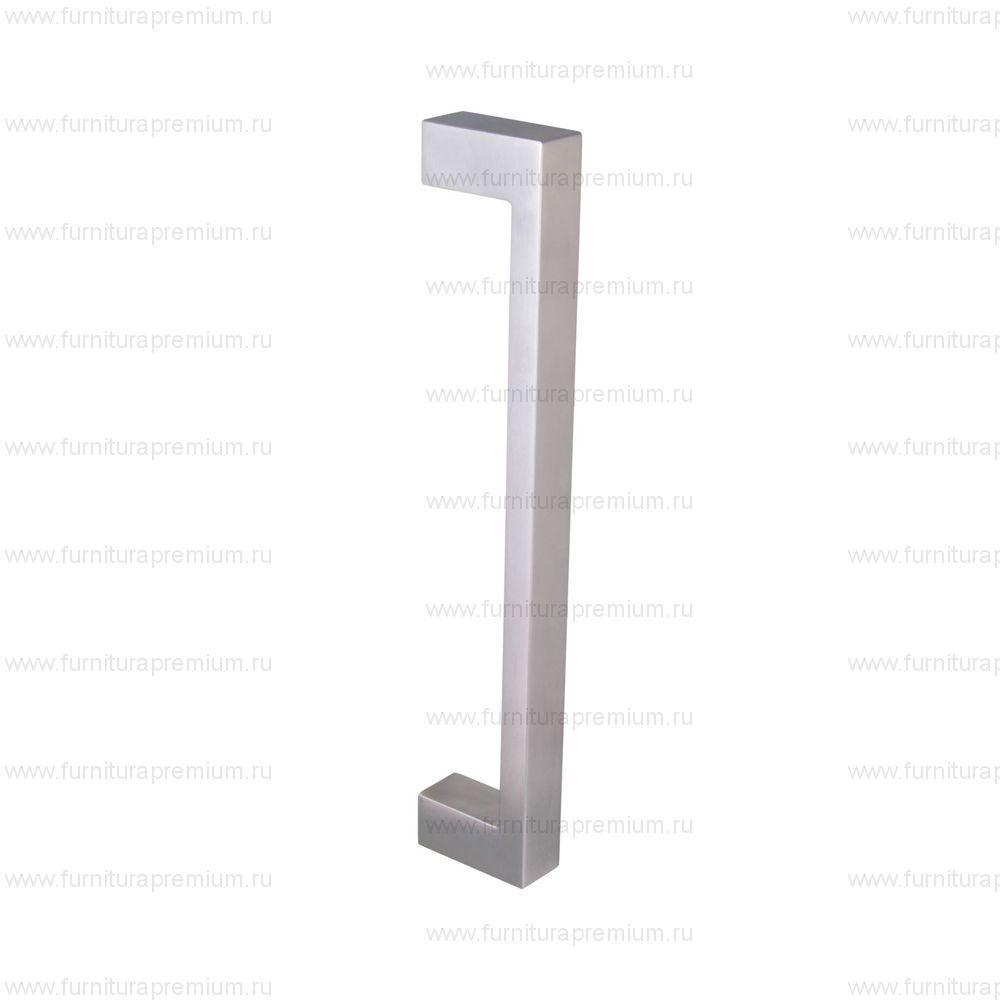 Ручка-скоба Forme (Fadex) 754 Asti. Длина 276 мм