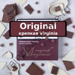 Original Virginia Original 50 гр - Childhood (Шоколад Молочный)