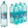 Доставка воды Архыз газ 1,5 литра (1 уп./6 бут.)