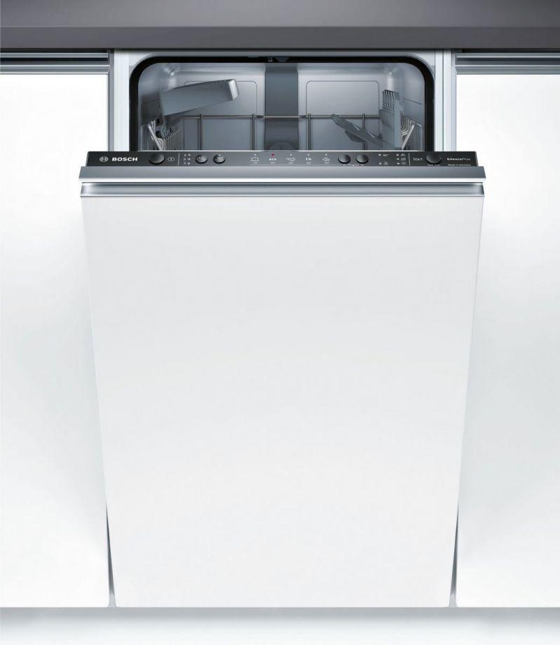 Посудомоечная машина Bosch Serie 2 SPV25DX50R