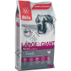 Blitz Adult Large & Giant Breeds