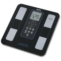 Весы-анализаторы Tanita BC351 Black