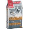 Blitz Adult Chicken & Rice (сухой корм для собак всех пород с курицей и рисом )