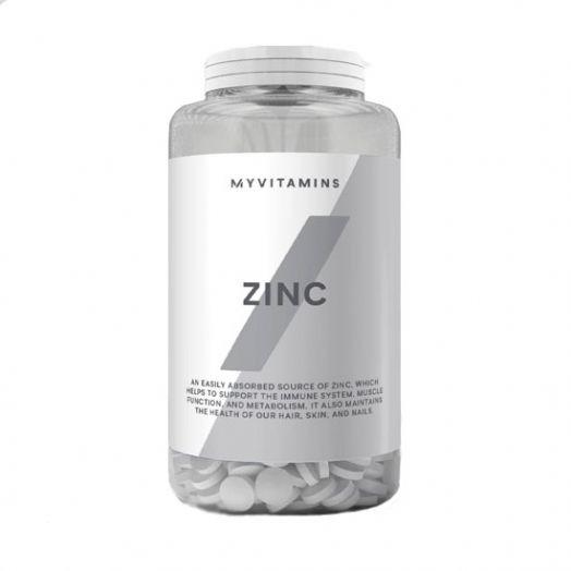 MyProtein - Zinc