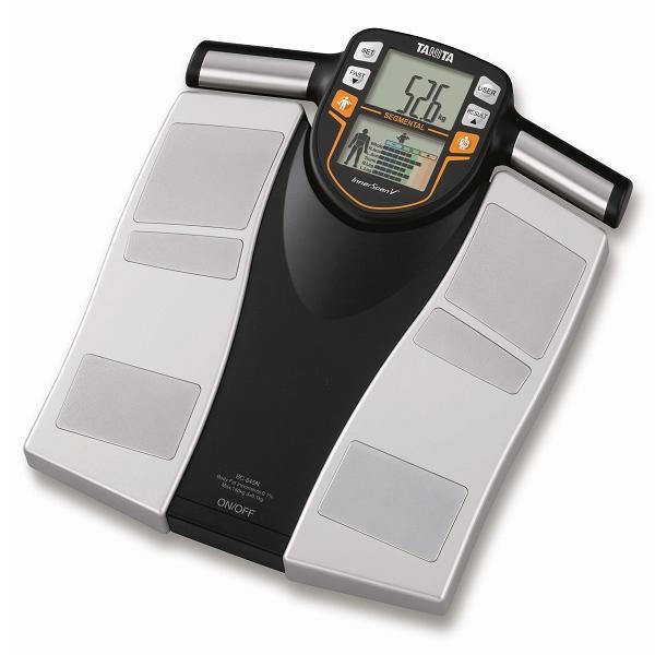 Весы-анализаторы Tanita BC545N