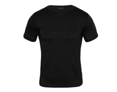 4198  Pima Cotton Round Black Tops [eng]