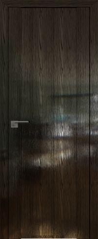 Profil Doors  20STP