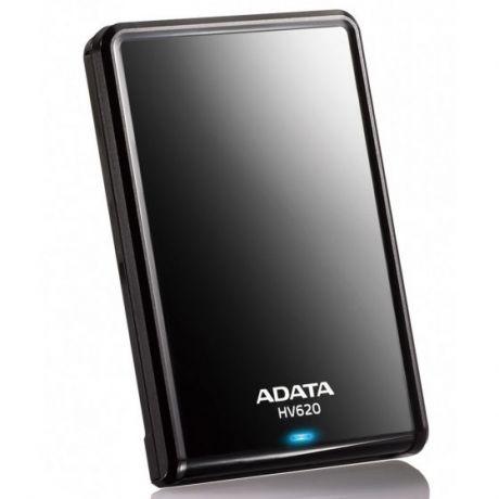 "Внешний HDD A-Data 3 TB HV620 чёрный, 2.5"", USB 3.0"