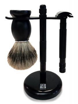 Sebman Набор для бритья