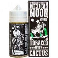 Е-жидкость Time Travel Machine Mexican Moon, 100 мл.