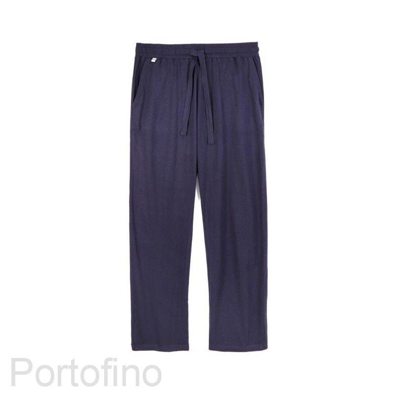 NMB-038 мужские брюки Atlantic