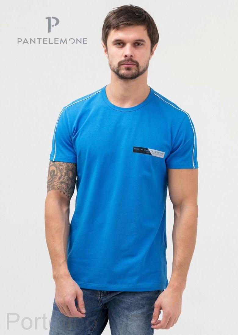 MF-822 - Мужская футболка