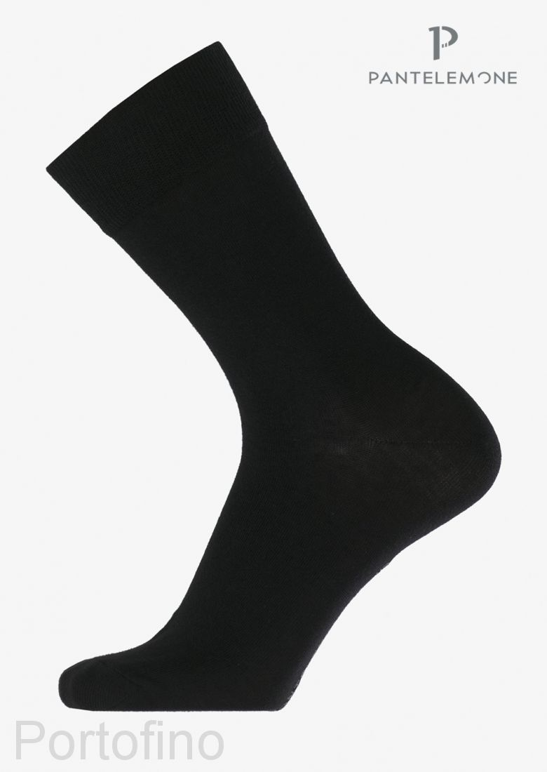 PN-108 - Носки мужские  Pantelemone