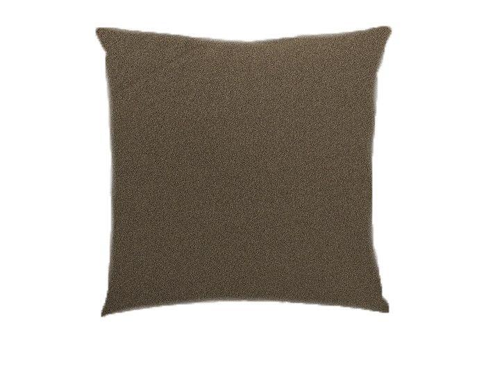 Подушка Мальмо 23