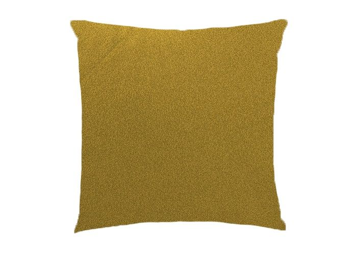 Подушка Мальмо 41