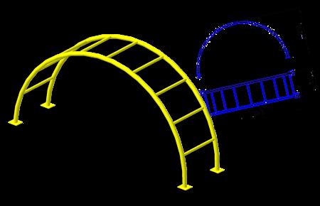 Лиана ЛН-1