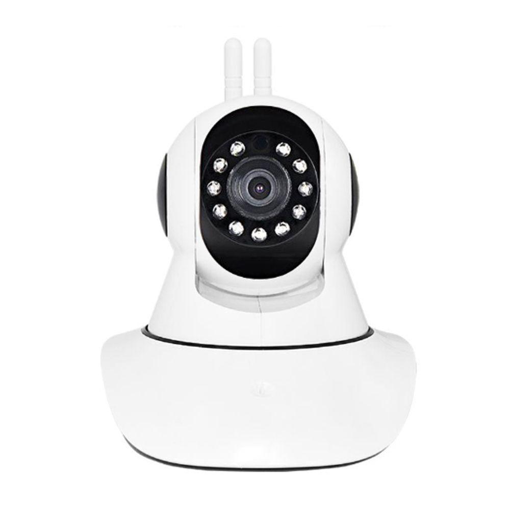 Камера Smart Net WI-FI