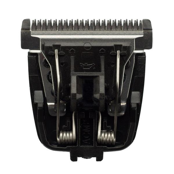 Ножевой блок для триммера JRL-1010