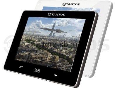Tantos STARK (VZ или XL)
