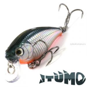 Воблер Itumo  Chip 40F SR 3,75гр / 40 мм / цвет 23