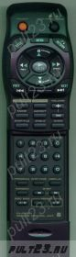 PIONEER VXX2399, CU-DV001, DVL-700, DVL-90