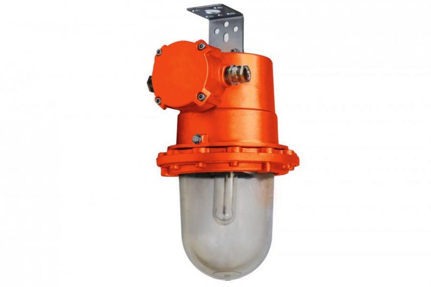 Светильник взрывозащищенный TDM SQ0371-0028