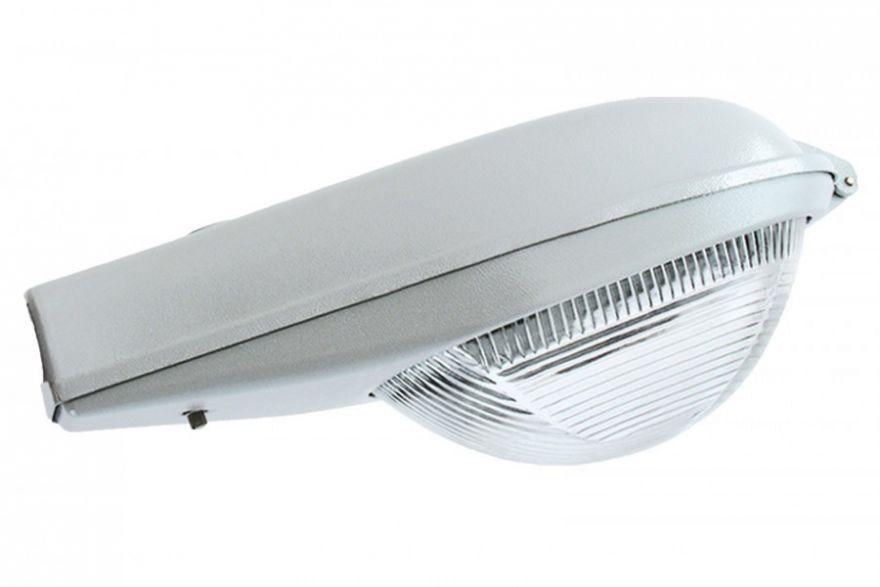 Светильник уличный TDM SQ0338-0001