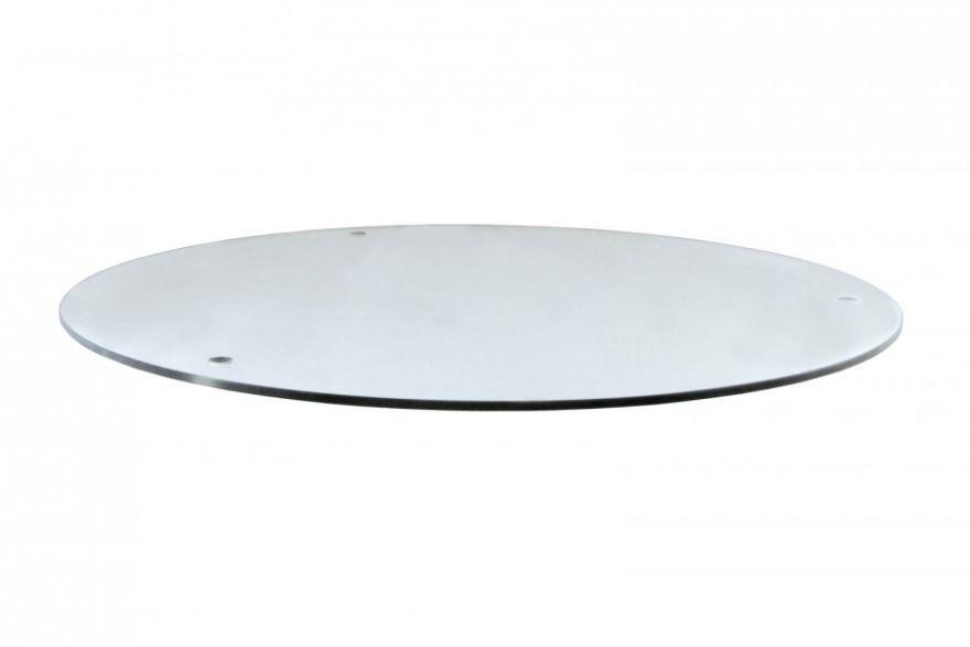 Стекло для светильника TDM ФСП 17-125 SQ0334-0003