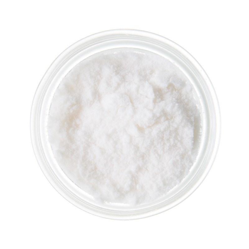Мальтодекстрим, 1 кг