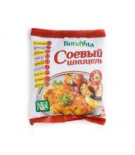 """Соевое мясо """"Bona Vita"""" Шницель, 80 г"""