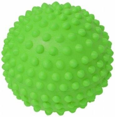 Мяч игольчатый №2 (6,5см) Зооник