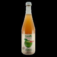 Яблочный Сок 100% Frombio 510 мл