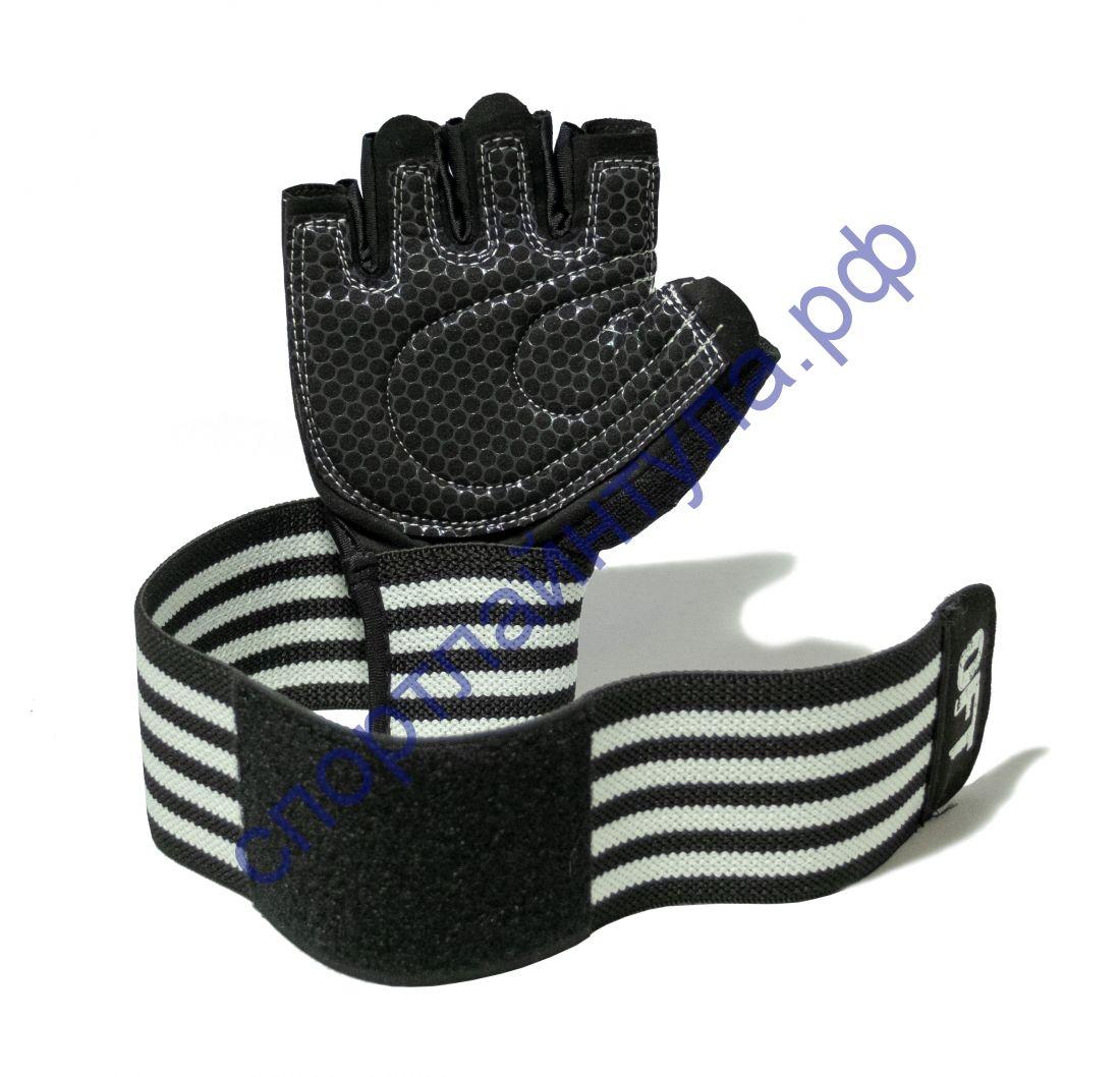 Перчатки для занятий спортом FT-GLV01