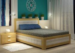 Кровать Дрёма Натура Вирджиния