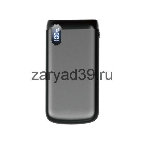 Аккумулятор Joyroom D-M194 10000 mah