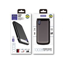 power bank Joyroom D-M194 10000 mah