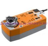 Электропривод задвижки BELIMO NF230A