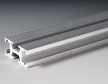 Монтажная шина Veritas Quad T-Slot Track 4 паза 61 см 13k10.02 М00012652