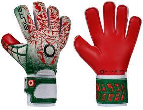 Перчатки вратарские Elite Azteca